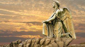 Oração das almas para enlouquecer um amor