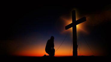 Oração de Nossa Senhora do Desterro