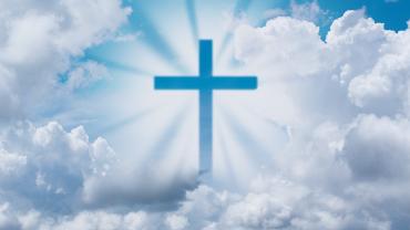 Oração para afastar maus espíritos