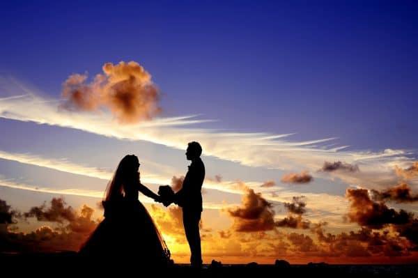 Oração para trazer a pessoa amada