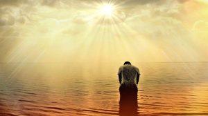 Oração de São Cipriano para afastar inimigos
