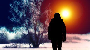 sonhar com pessoa que já morreu e no sonho está viva