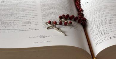 Oração para quebrar maldição
