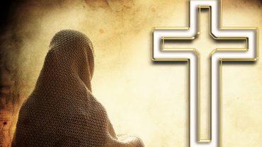 Oração para acalmar o coração