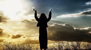 Oração para acalmar marido – São Marcos e São Manso