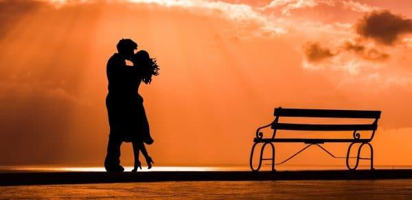 O que significa sonhar com ex marido