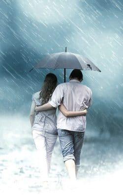 Sonhar com traição de outro casal