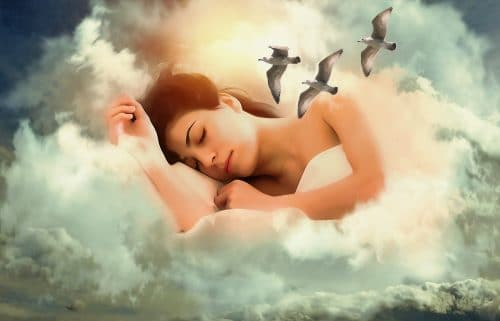 O que significa sonhar com a morte de um amigo