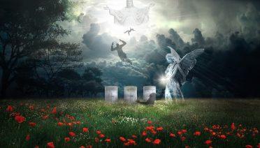 Oração das treze almas benditas para o amor
