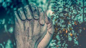 Oração para ele se desesperar de saudade