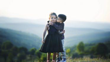 Sonhar com beijo