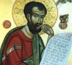 Oração de São Manso para amansar alguém