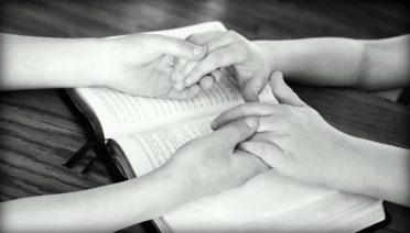 Oração para fazer uma boa prova