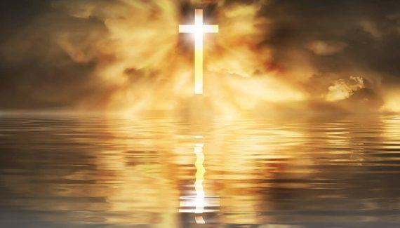 Oração de São Marcos e São Manso