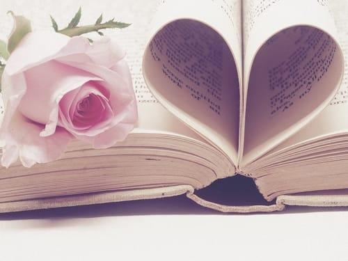oracao poderosa para restaurar casamento