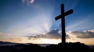 Oração para afastar rival