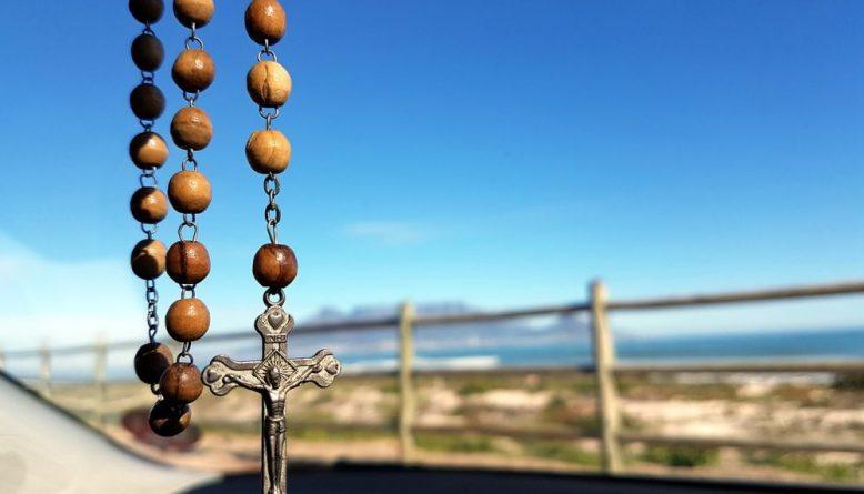 Oração para receber divida