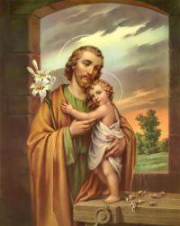 receber divida urgente com São José