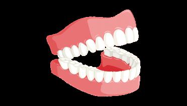 Sonhar arrancando dente
