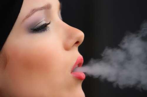 13e8aeb21 Sonhar com Drogas e Tráfico de Droga | 7 Significados Assustadores