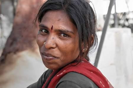 O que significa sonhar com índio