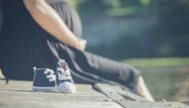 Sonhar com amiga grávida
