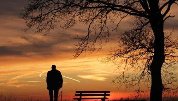 Sonhar com homem desconhecido