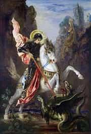 Oração para afastar inimigos, inveja e perigos
