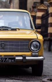 Sonhar com carro amarelo