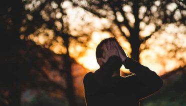 Oração para arrumar emprego