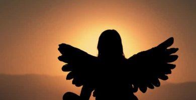 oracao anjo da guarda unir casal