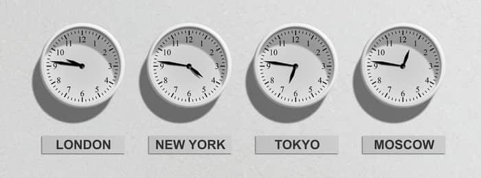 Ver horas e minutos iguais
