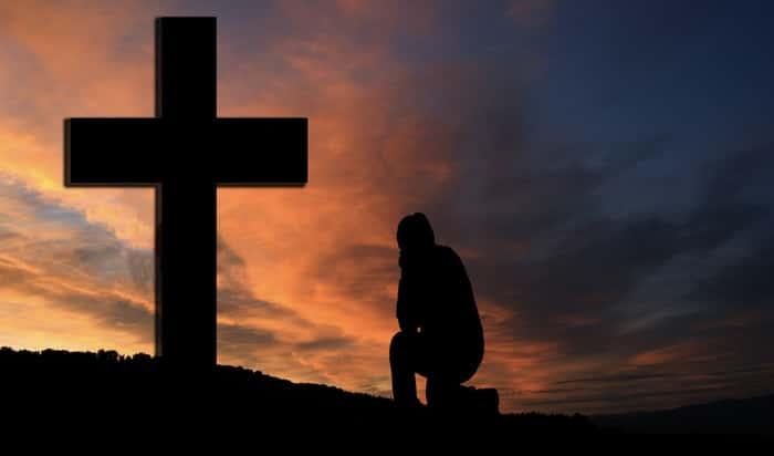 Salmo para pagar dívidas urgente