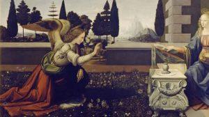Oração ao Anjo da Guarda de outra pessoa para acalmar