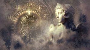 Horas Invertidas: Significado de acordo com a numerologia